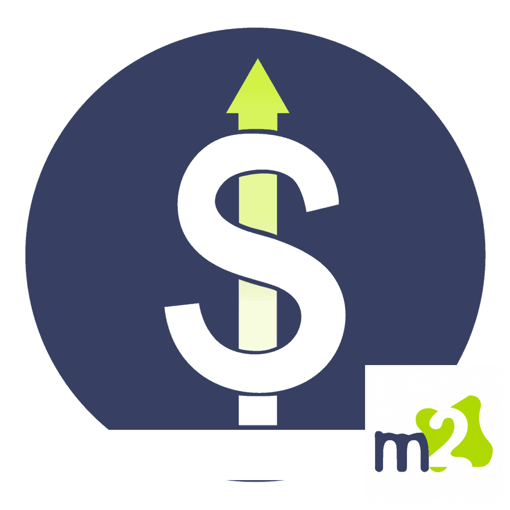 Increase Earnings Mile2 Cyber Security Certification