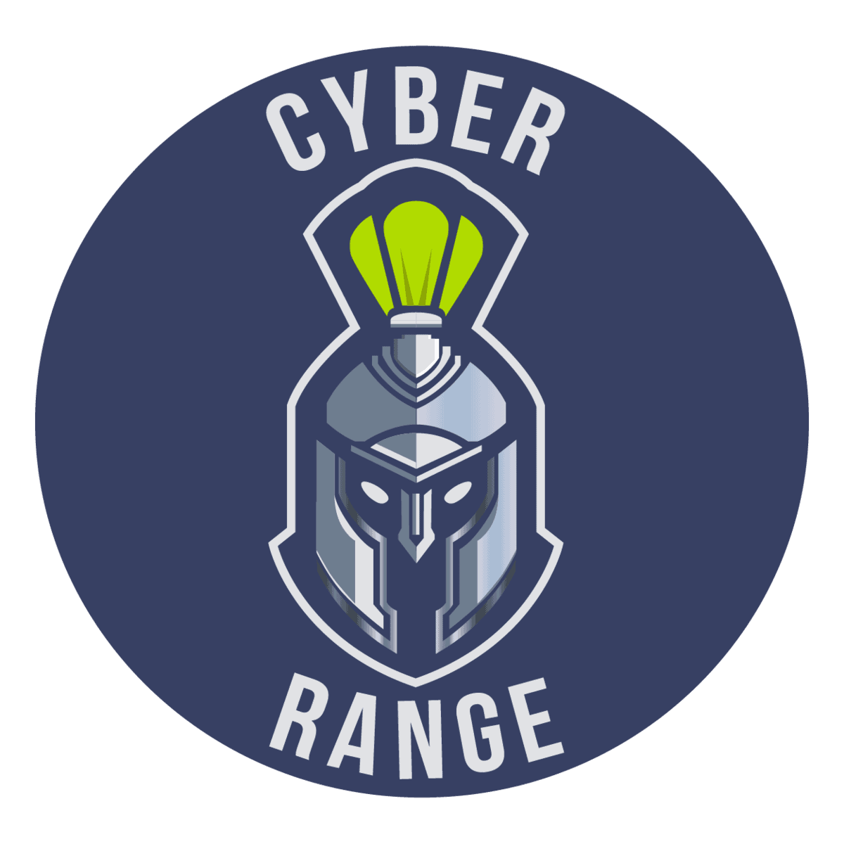 Mile2 Cyber Security Certification