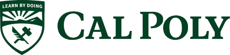 Cal Poly Cyber Security